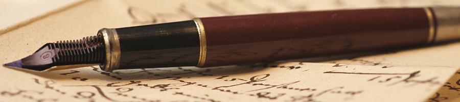 Knovelty - Your novel writer